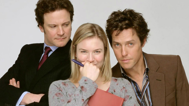bridget-jones-original