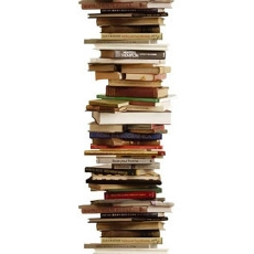 102_1923-blog-Pile-of-Books