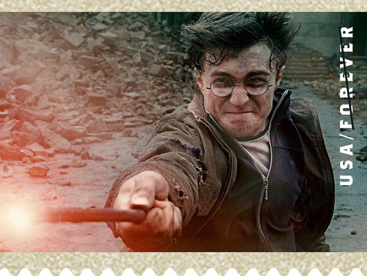 Harry-Potter-selos-7