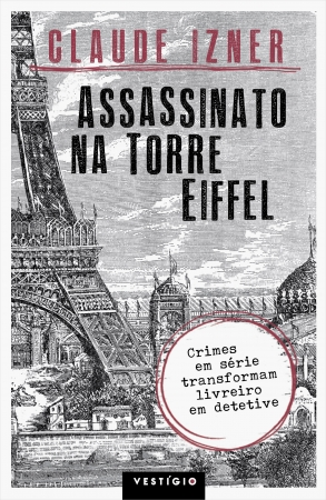 capa assassinato