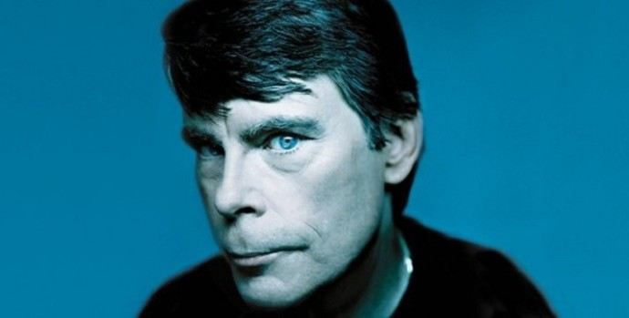 22 Conselhos de Stephen King para escritores(as)