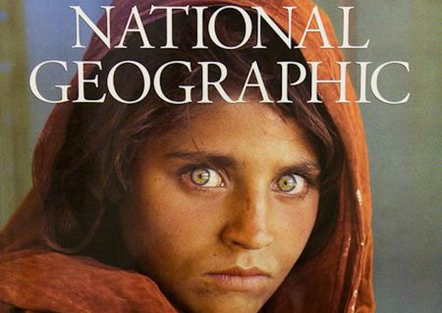 Capes libera conteúdos da National Geographic na internet