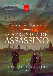 O Aprendiz de Assassino_cover 1