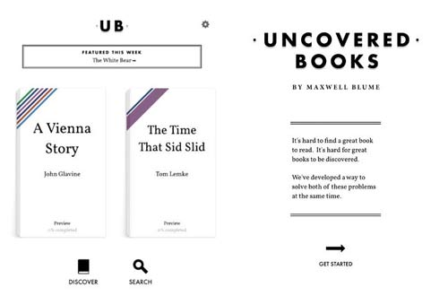 uncovered-books-aap-3-20151005