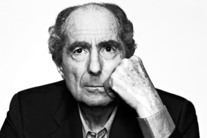 Philip-Roth-1