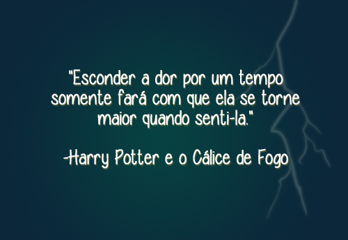 frase-harry-potter