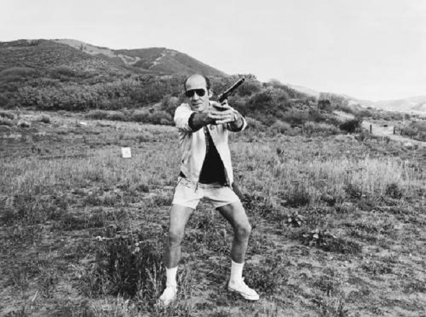 hunter-s-thompson-ifb0-o-tn