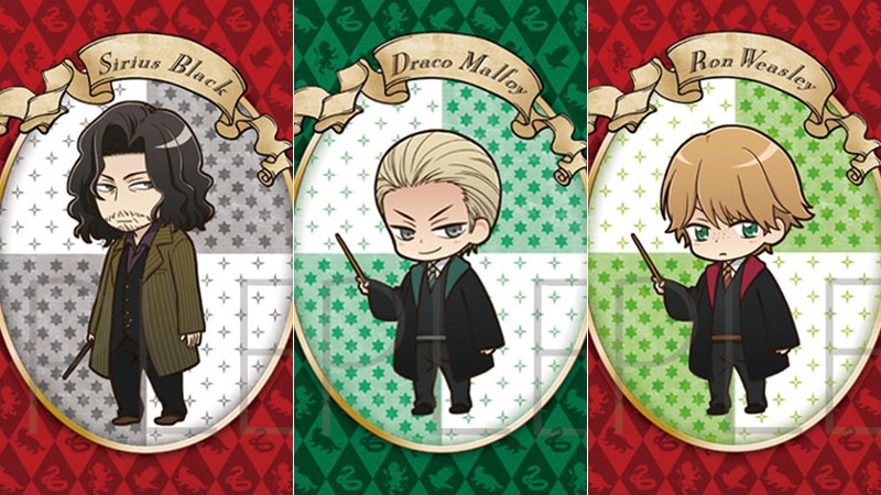 Harry-Potter-Anime-2