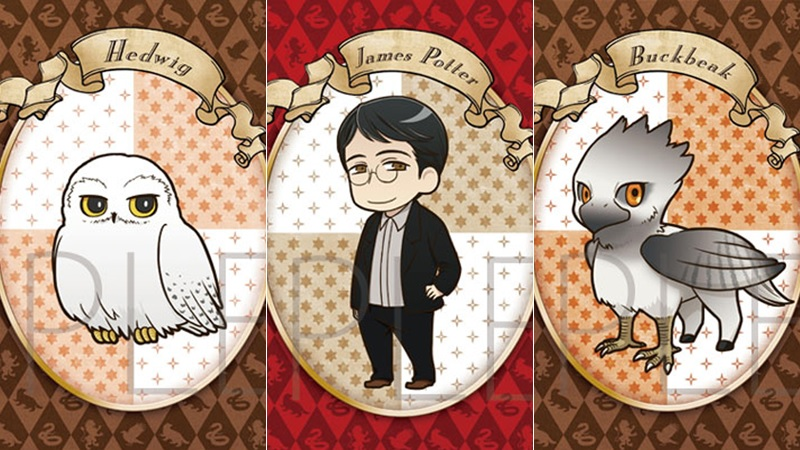Harry-Potter-Anime-4