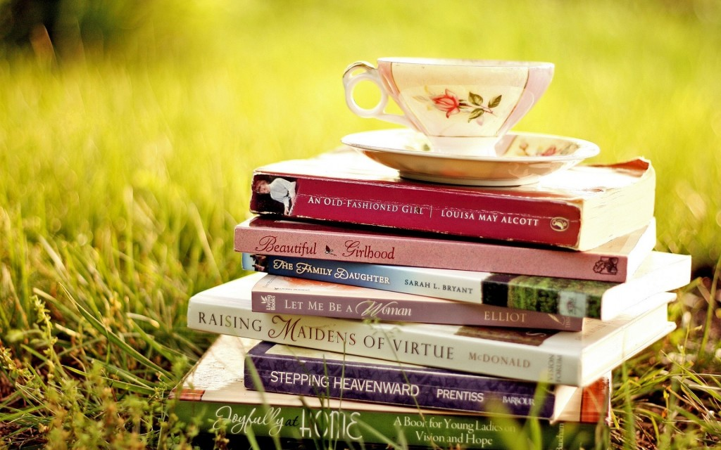 tumblr_static_tea_and_books