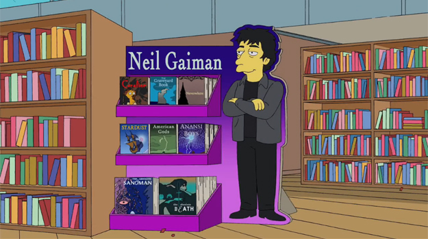 20160418simpsons-gaiman-screenshot
