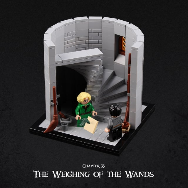 the-weighing-of-the-wands-recreated-in-lego_qpqt.640