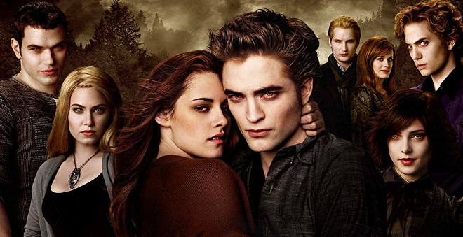 the-twilight-saga-extended-editions-triple-feature