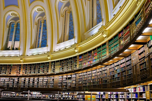 the-british-library-in-london-the-united-kingdom-3