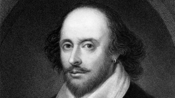 poeta-willian-shakespeare-20111104-size-598