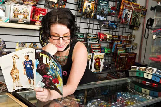 comic_book_store_photoshoot_03