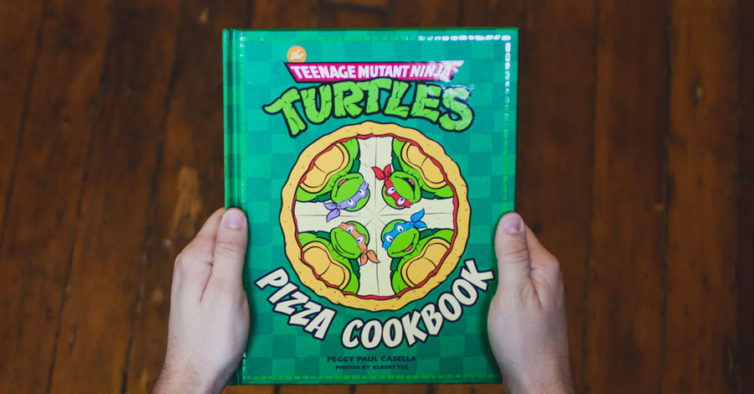 TMNT-Cookbook-Cover-01-754x394