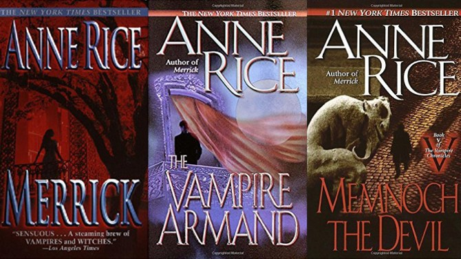 ann-rice-vampire-chronicles