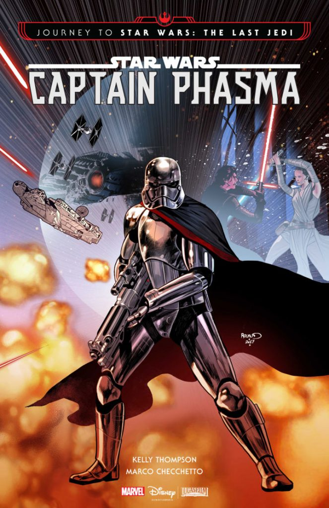 captain-phasma-1-cover-720x1112