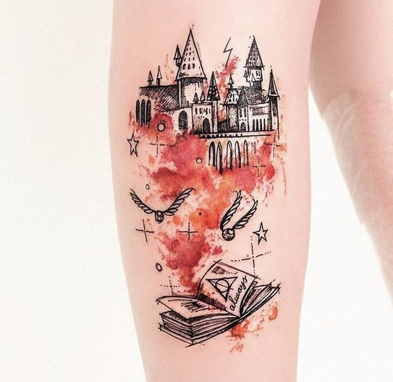 3c797d058e24d0b4b02bec8f0830cec7tatuagens-tatoo-harry-potter-nerdarry-potter-nerd