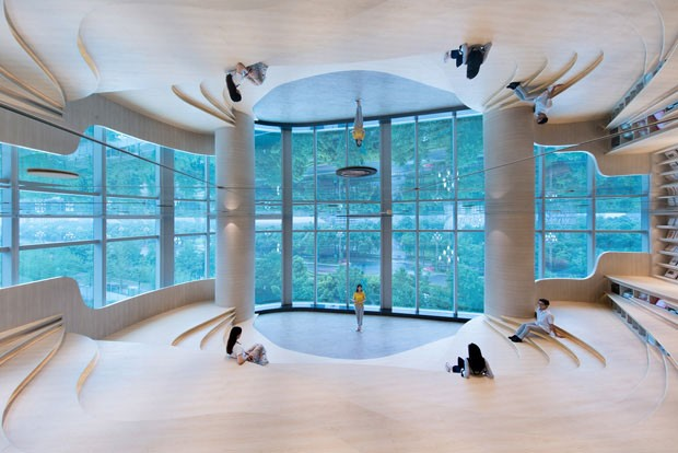 arquitetura-xliving-biblioteca-china-05