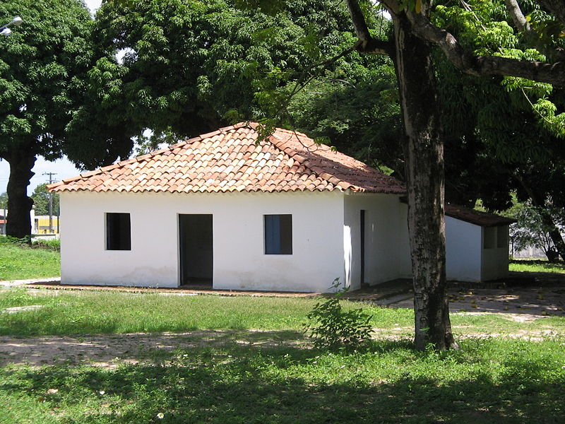 fortaleza-casa-de-josc3a9-de-alencar-tom-junior-wikimedia-commons