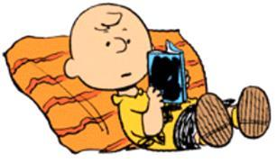 Charlie_Brown_1