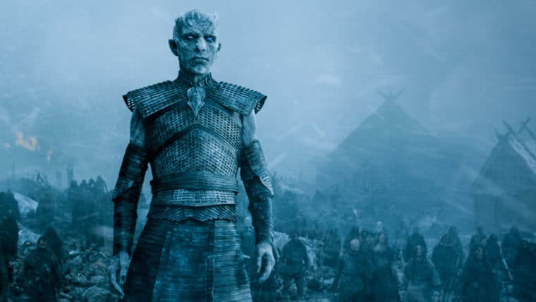 landscape-ustv-game-of-thrones-whitewalkers-760x428