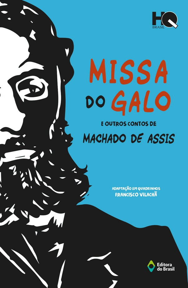capa_missa_do_galo_2018.indd