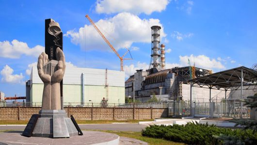 Chernobyl_nuclear_plant5