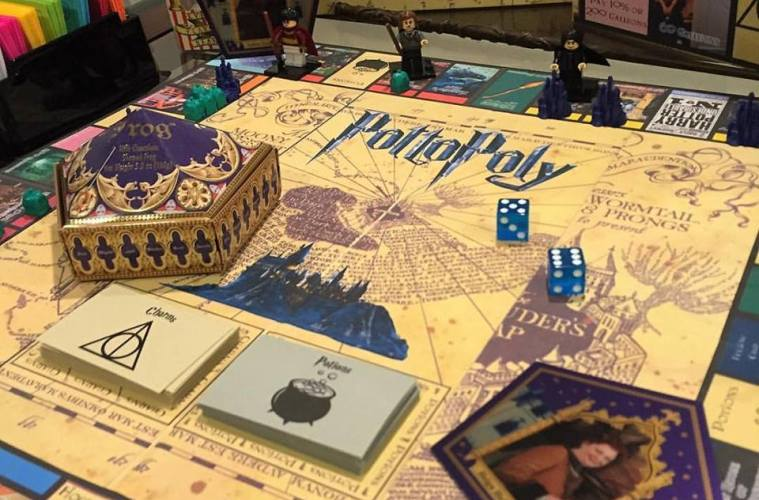 harry-potter-monopoly-2