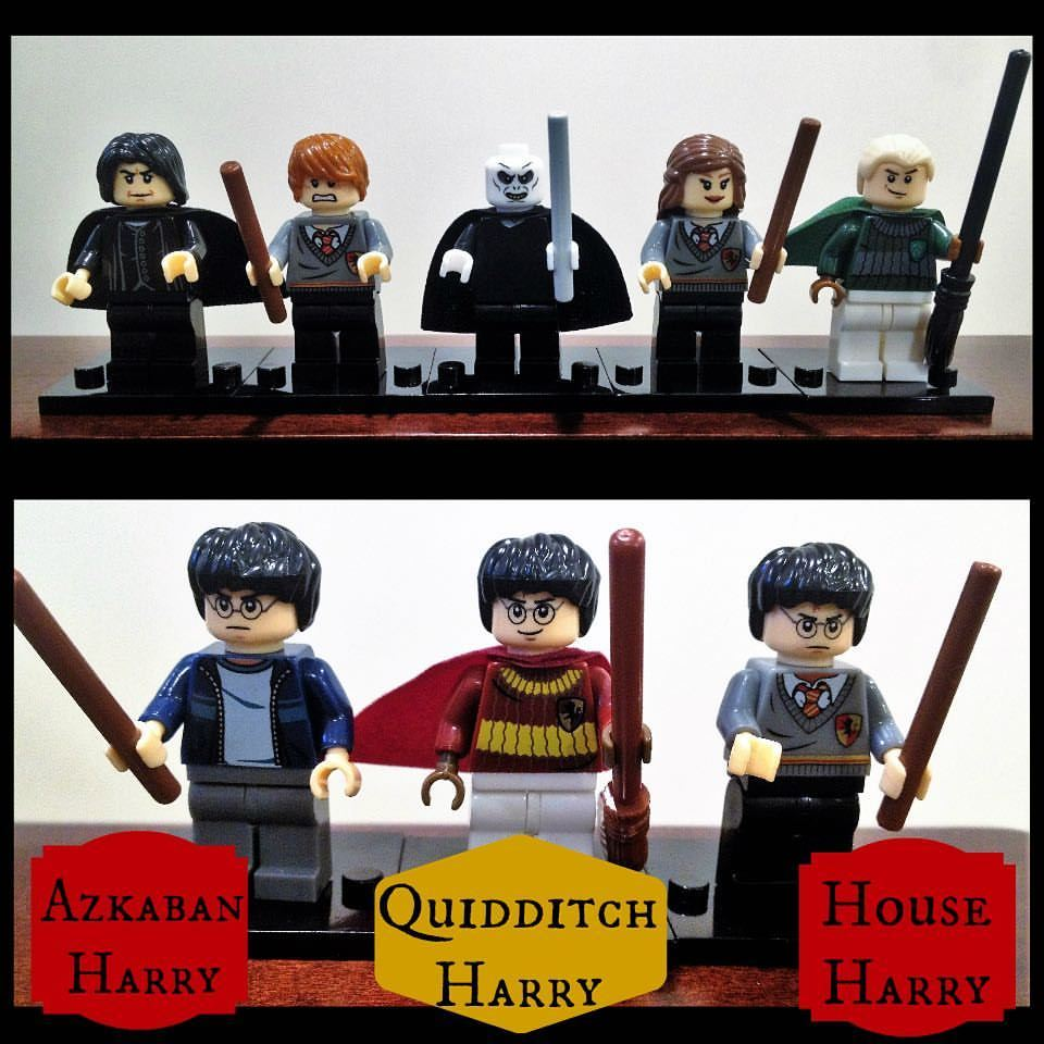 harry-potter-monopoly-7