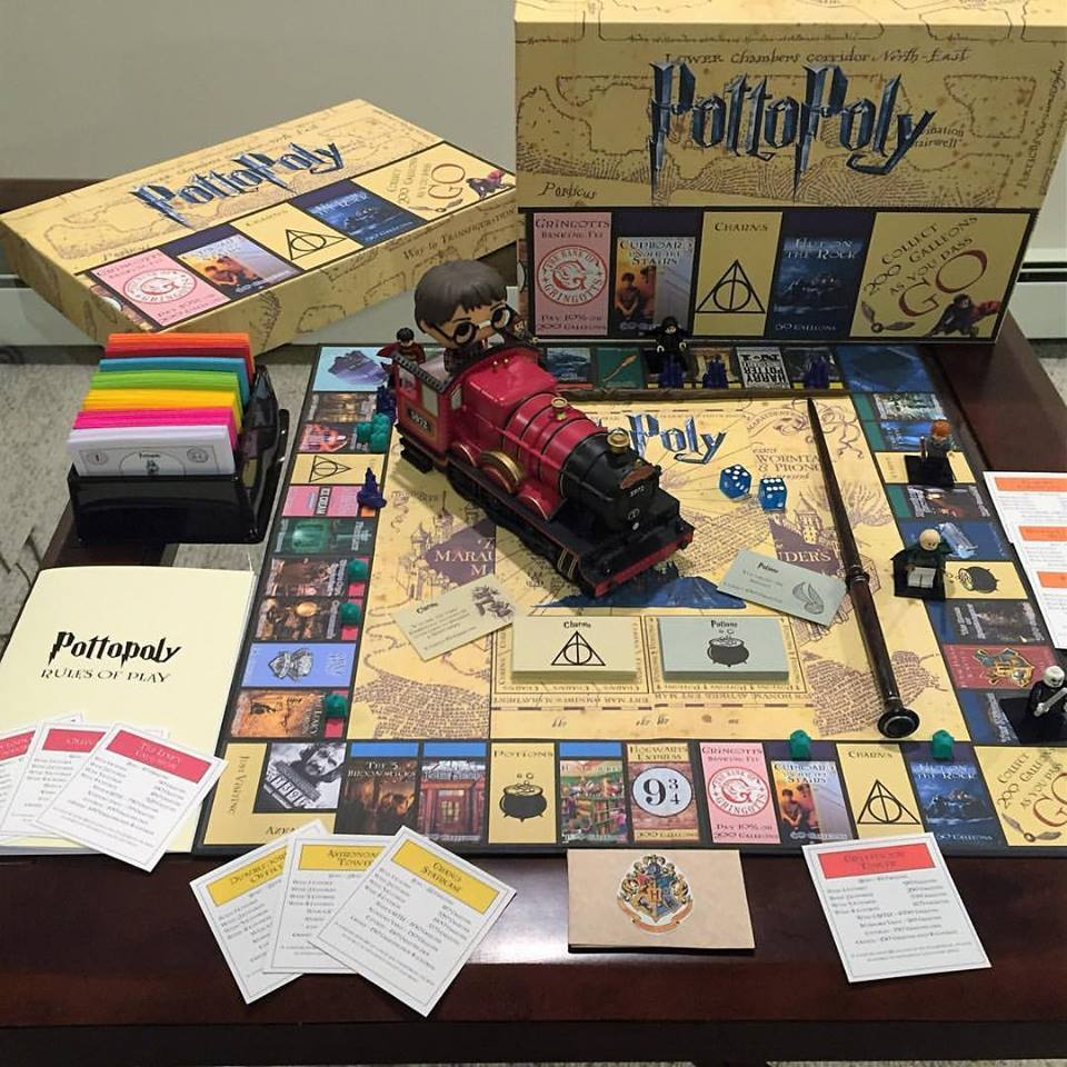 harry-potter-monopoly-9