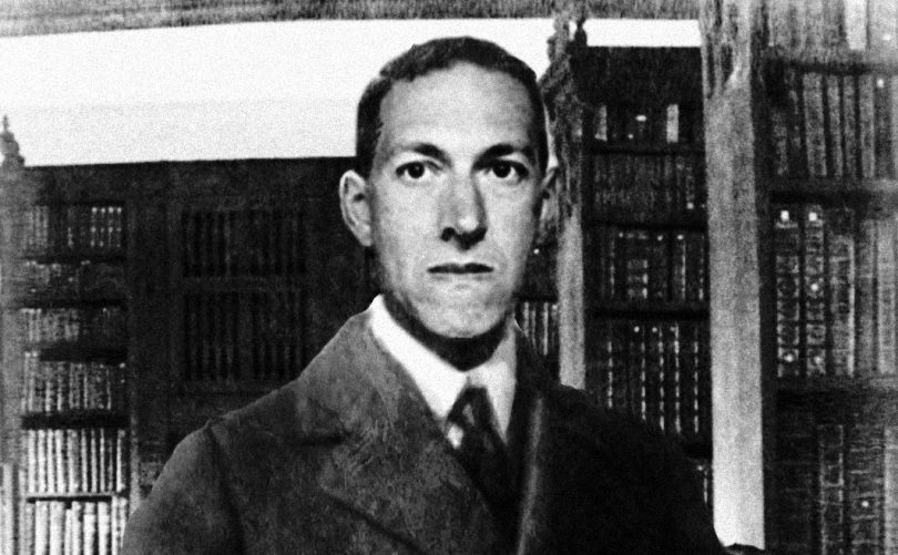 HP-Lovecraft-810x501