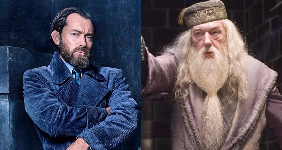 jude-law-dumbledore-29834