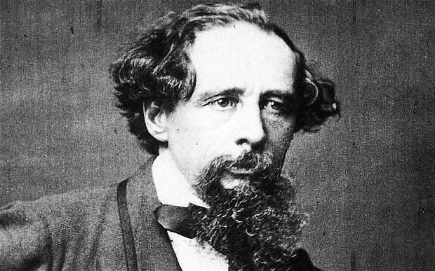 charles-dickens4